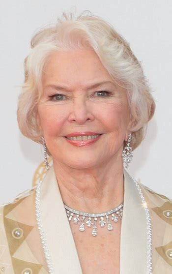 ellen burstyn hairstyles hairstyles ellen burstyn 65th annual primetime emmy awards