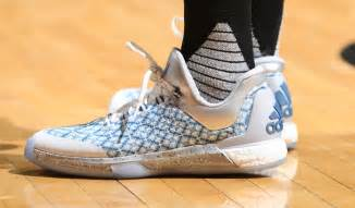 wiggins shoes andrew wiggins shoes