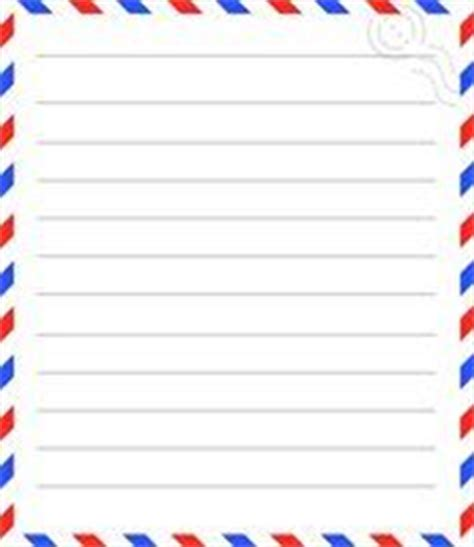 airmail writing paper note paper on stationery writing papers and
