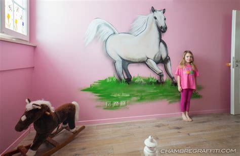 deco chambre cheval chambre cheval fille amazing langria lit chambre duenfant