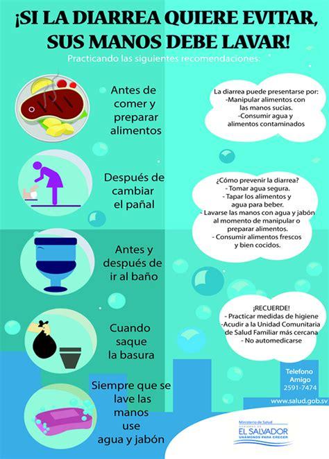 alimentos para evitar diarrea recomendaciones para no enfermarnos en vacaciones y evitar