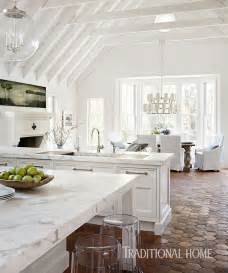 kitchen island trends kitchen trends driverlayer search engine