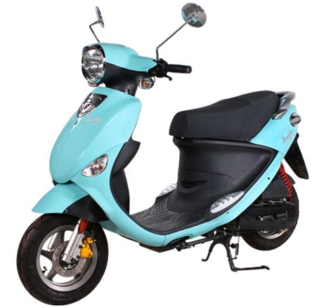 50 Kubik Motorrad by Genuine 50cc Scooters Moped For Sale Boca Raton Delray