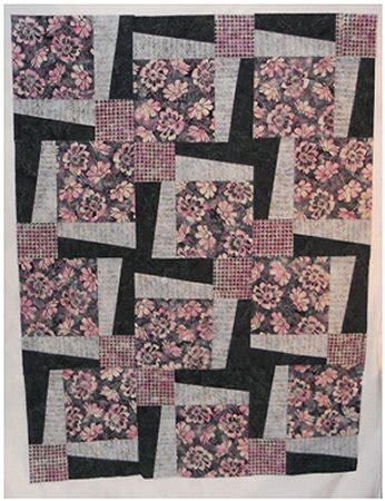 bq quilt pattern yardage bq nation maple island quilts