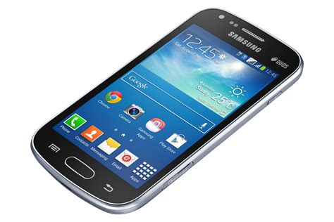 samsung galaxy 2 price samsung galaxy s duos 2 price in pakistan specifications
