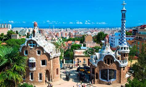 8 day spain vacation with airfare from gate 1 travel in madrid madrid groupon getaways