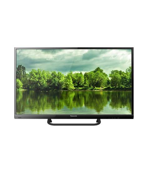Led Panasonic 32 Hd buy panasonic th 32c200dx 81 cm 32 hd ready led television in india 85310163