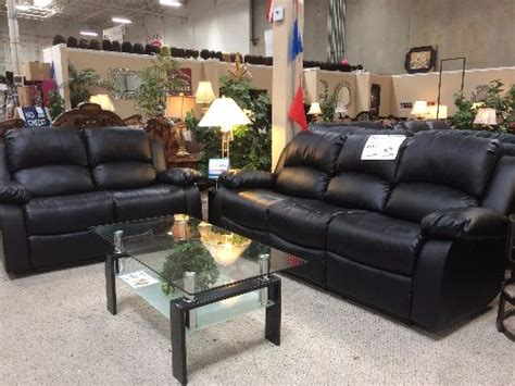 one stop furniture shopsmart sacramento