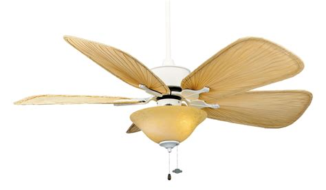 24 Inch Ceiling Fan With Light Inch Ceiling Fan With Light Ceiling Design Gallery Lights And Ls