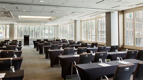 Meeting Rooms In New Orleans meeting space new orleans le meridien new orleans