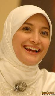Mei 2012 Galeri Jilbab foto foto inneke koesherawati kumpulan foto foto