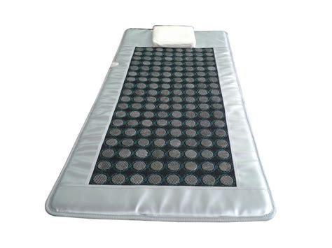 Jade Mat India by Heating Jade Mattress Korea Heated Mattress Infrared