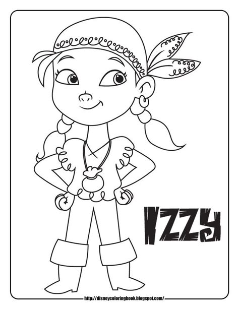 second birthday coloring pages pin by barbie price on izzy s 2nd birthday coloring home