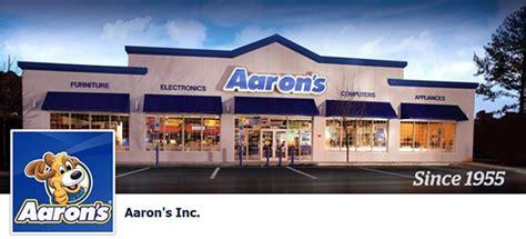 aaron s store flyers