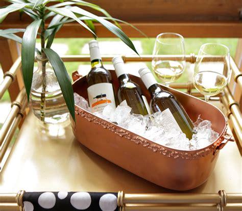 Wedding Gift Kitchenware by Groom Kitchen Wedding Gifts Philippines Wedding