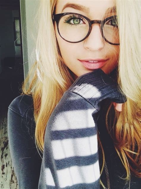 Wears Really Cool by This Victoire Weasley Wear A Cool Plastic Glasses
