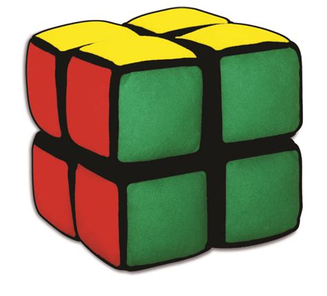 rubik s rubik s cube solution