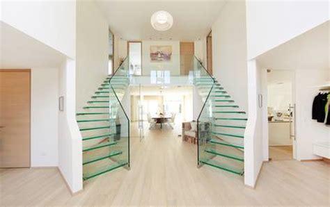 scale eleganti per interni scale di design esclusive scale in vetro scale interne