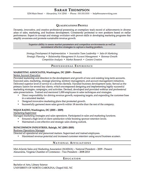 entry level marketing resume sles page not found the dress