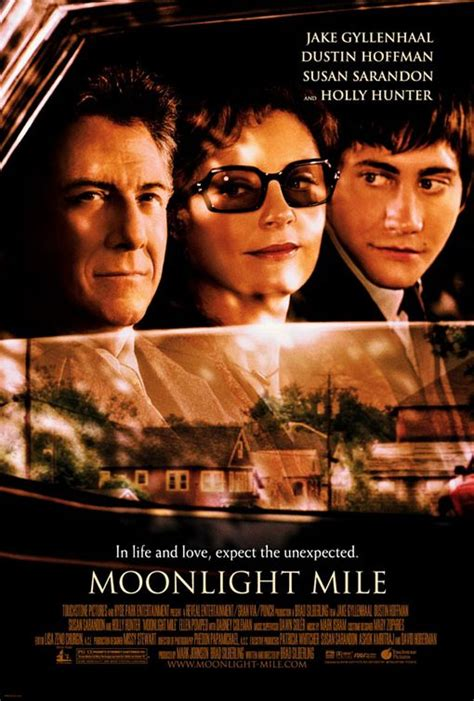 moonlight mile 2002 find your film movie recommendation movie roulette com