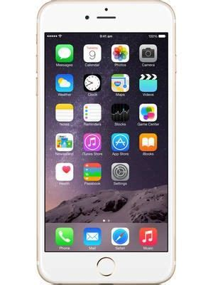 Iphone 6 Plus Price by Apple Iphone 6 Plus Price In India Specs 17th April