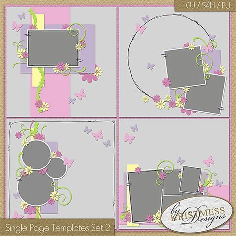 scrapbooking layout templates scrapbook page layout templates scrapbook ideas and