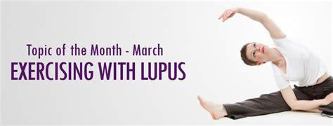 sle of exercise exercising with lupus lupus uk