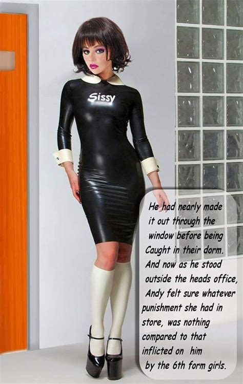 3d Sissy Transformation Art | 17 best images about sissies on pinterest maid uniform
