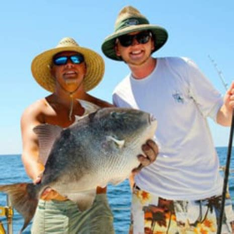 party boat deep sea fishing orange beach al gulf coast fishing charters gulf shores orange beach