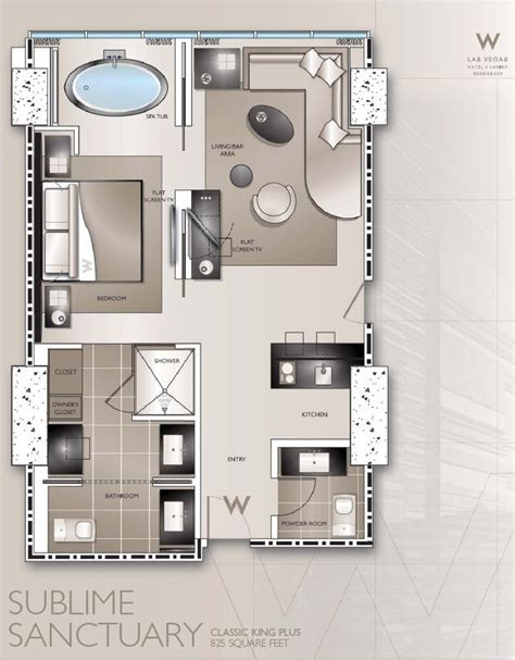 typical hotel room floor plan best 25 hotel floor plan ideas on pinterest master