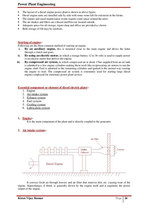 Design For Manufacturing Vtu Notes | engineering design vtu notes 2017 2018 2019 ford price