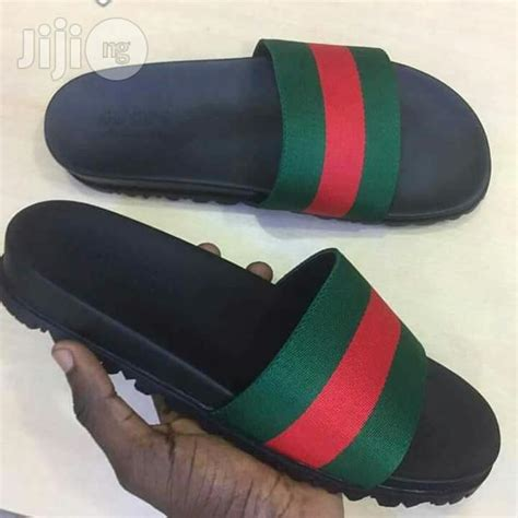 gucci house shoes buy gucci slippers 28 images gucci slippers original for sale in surulere buy