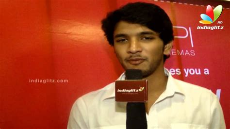 kadal mp3 download ar rahman gautham karthik i have failed in my first love kadal