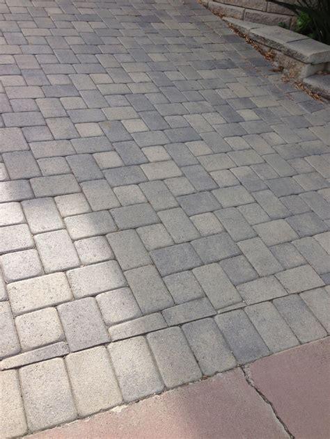 grey brick patio grey bricks for patios up ideas