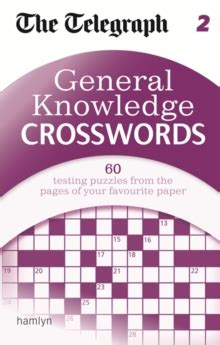 the daily telegraph cryptic crossword book 56 no 56 books the telegraph all new cryptic crosswords 4 the daily