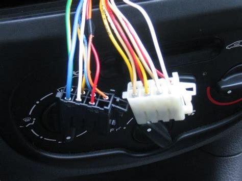 Microphone Kabel Ealsem Es 605 peugeot 307 sw 2005r i radio vdo 22rc280 65s elektroda pl