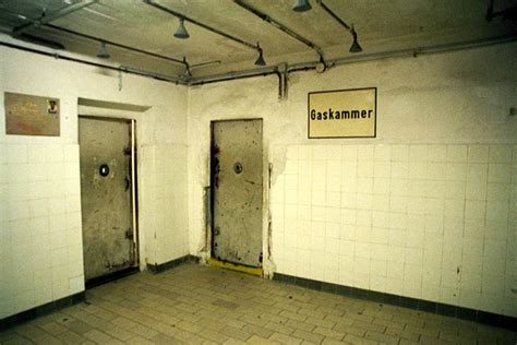 who were the gas chamber engineers scrapbookpages blog