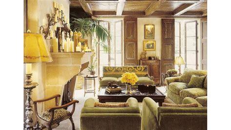 toscana home interiors ideas de decoraci 243 n estilo toscano