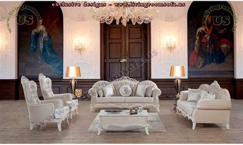 retro living room set retro modern living room design ideas to upgrade your quality of lifestyle interior design