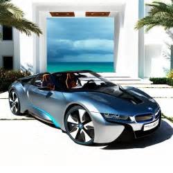 25 best ideas about bmw i8 on i 8 bmw bmw