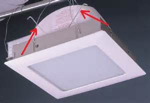how to change ceiling light how to open twist the cover of some really stupid