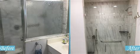 bathroom remodeling boca raton bathroom remodeling gallery boca raton bathroom