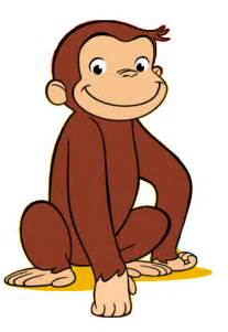 curious eorge s ones learning lounge curious george week