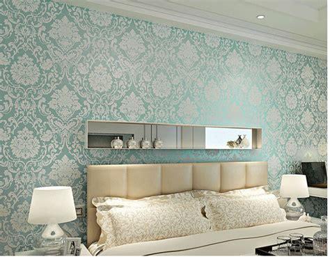 Bedroom Wallpaper Store Aliexpress Buy Papel De Parede 3d Stereoscopic