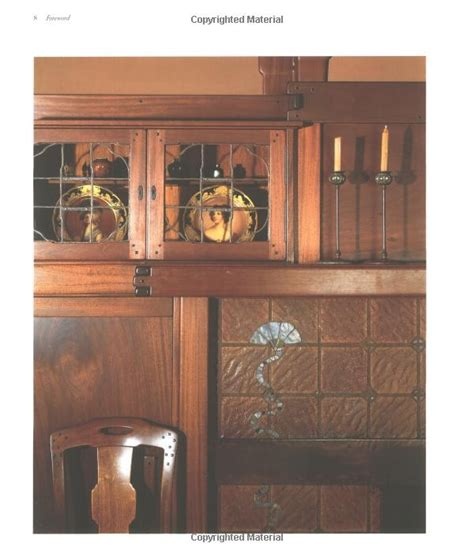 Craftsman Style Built In Cabinets by 1000 Images About Craftsman Style On
