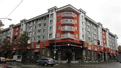 fountain court appartments fountain court apartments seattle deals see hotel photos attractions near