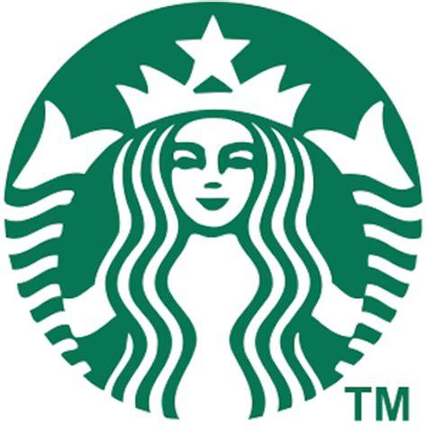 starbucks new logo culturefried com