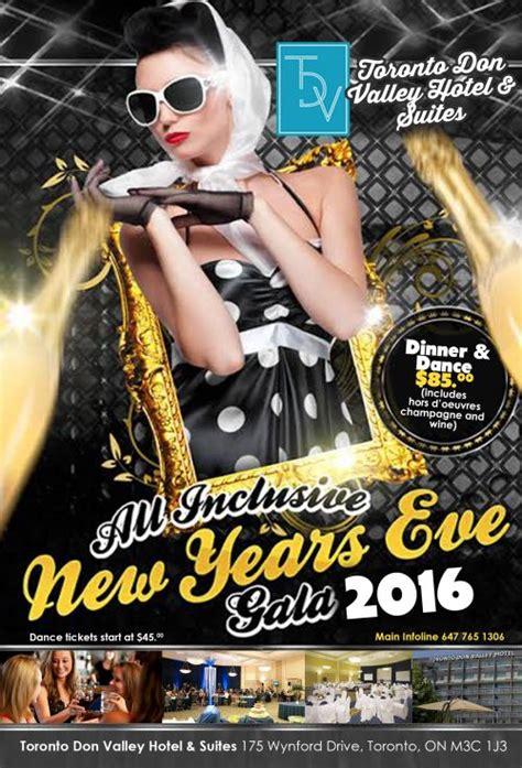 new year gala 2016 live all inclusive new years gala 2016 supreme team