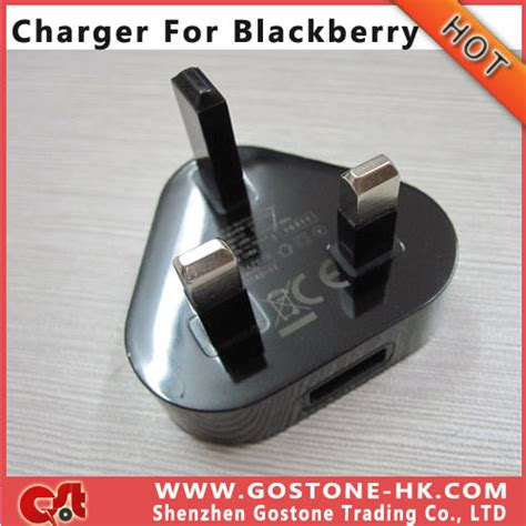 Capdase Softjacket Blackberry 8520 home charger 4 bold 9700 9780 9900 9930 torch 9800 9810