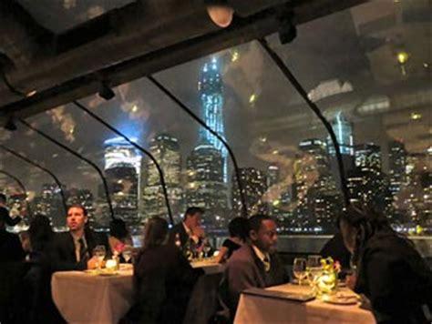 bateau mouche night cruise bateaux dinner cruise 224 new york